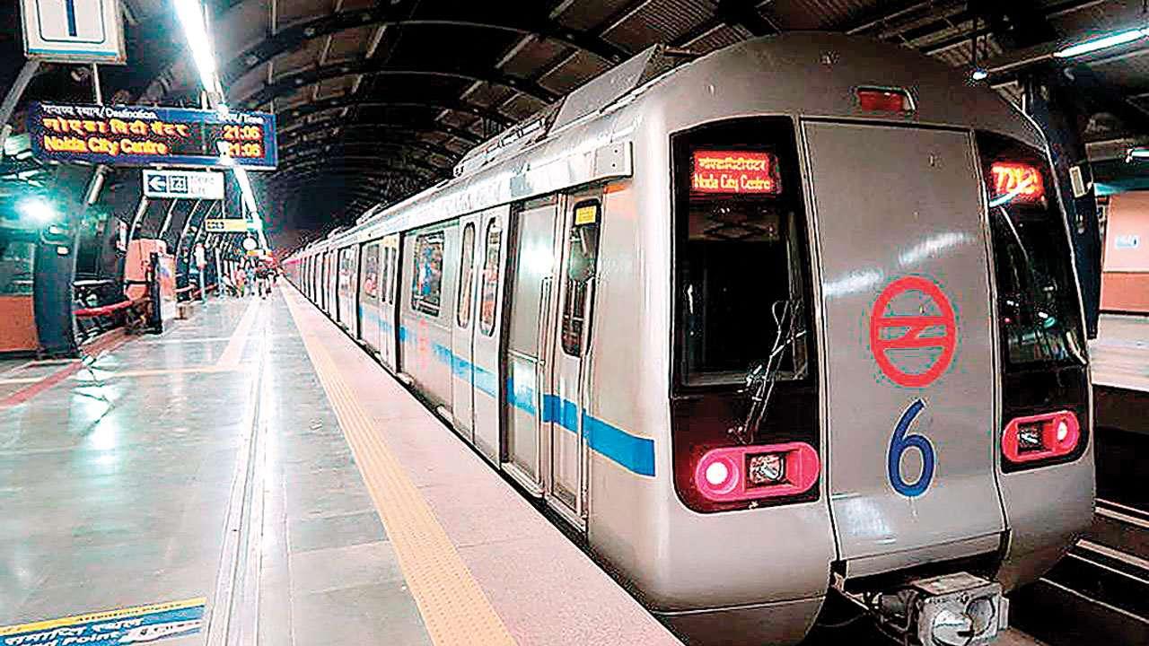 delhi-metro-unlock-4
