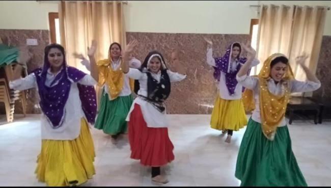 education news from kharkhoda sonipat