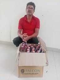liquor-smuggling-in-kharkhoda