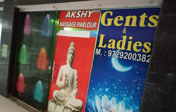 body trade busted in massage parlor