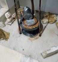 shiv-temple