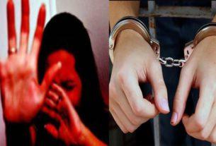 property dealer fake molestation case sonipat news