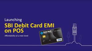 sbi-debit-card-emi