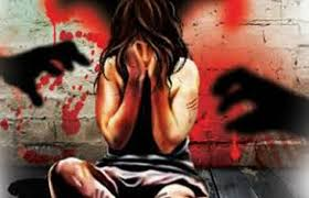 teenager-rape-in-sonipat