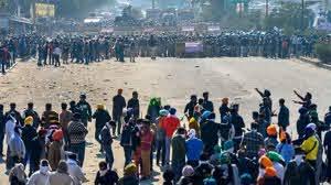 barricade-agitating-farmers-preparing-to-stop-five-national-highways-sonipat-news