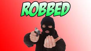 robbed-sonipat-crime-news