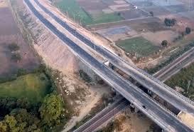 haryana police advisory to avoid kmp kgp expressway on january 7