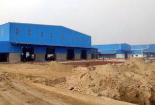 sonipat-ganaur-rail-coach-factory
