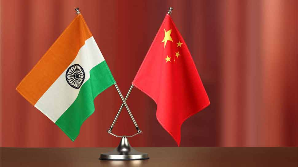 india and china discuss further disengagement in eastern ladakh during 16 hours meet