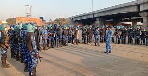 jam-farmers-security-police-sonipat-news