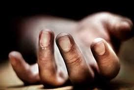 murder-women-case-sonipat-news