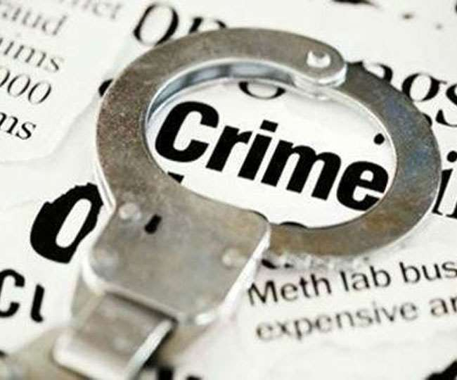 sonipat-crime-news