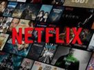 netflix-subscription-web-series-ott-platform-web-series-films