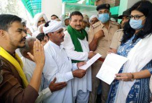sonipat-kharkhoda-news