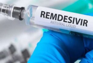remedisvir
