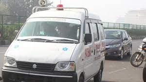 ambulance-drivers-are