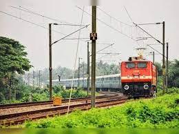 sonipat-haridwar-train