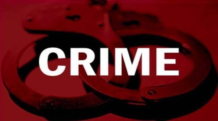sonipat crime news