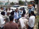 sonipat-murthal-news