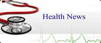 health news gohana