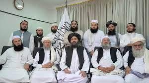 taliban-pakistan