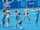 after the hat trick vandana said i will pay tribute to my father by winning the medal