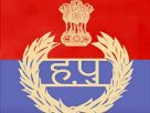 haryana_police