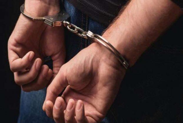 sonipat ncr cbi arrests four accused for rigging jee main exam in sonipat